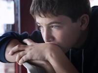 Kiedy dziecko potrzebuje pomocy psychologa lub psychiatry?